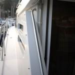 Fairline 43/45 FLY 14 | Jacht makelaar | Shipcar Yachts