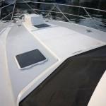 Fairline 43/45 FLY 15 | Jacht makelaar | Shipcar Yachts
