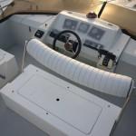 Fairline 43/45 FLY 16 | Jacht makelaar | Shipcar Yachts