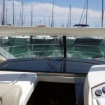 Prestige 38 S Hard Top 3 | Jacht makelaar | Shipcar Yachts
