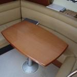 Prestige 38 S Hard Top 4 | Jacht makelaar | Shipcar Yachts