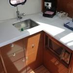 Prestige 38 S Hard Top 5 | Jacht makelaar | Shipcar Yachts