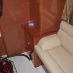 Prestige 38 S Hard Top 6 | Jacht makelaar | Shipcar Yachts