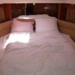 Prestige 38 S Hard Top 7 | Jacht makelaar | Shipcar Yachts