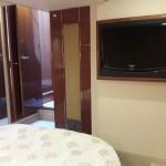 Princess 54 4 | Jacht makelaar | Shipcar Yachts