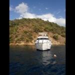 Princess 54 5 | Jacht makelaar | Shipcar Yachts