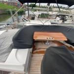 Sealine T52 20   Jacht makelaar   Shipcar Yachts