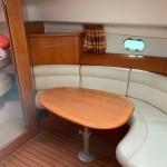 Prestige 34 7 | Jacht makelaar | Shipcar Yachts