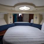 Azimut 42 Fly 23 | Jacht makelaar | Shipcar Yachts