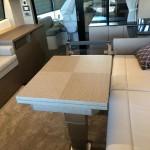 Prestige 420 Fly 13   Jacht makelaar   Shipcar Yachts
