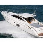 Princess V 62 0   Jacht makelaar   Shipcar Yachts