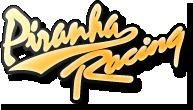 Piranha Racing (9-6-15) | Boten kopen | Jachten verkopen | Botengids.nl