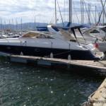 Princess V 42 4 | Jacht makelaar | Shipcar Yachts