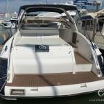 Princess V 42 5 | Jacht makelaar | Shipcar Yachts