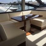Sunseeker Manhattan 52 11 | Jacht makelaar | Shipcar Yachts