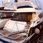 Sunseeker Manhattan 60 13 | Jacht makelaar | Shipcar Yachts