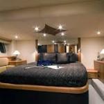 Sunseeker Manhattan 60 14 | Jacht makelaar | Shipcar Yachts