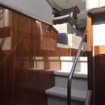 Sunseeker Manhattan 52 15 | Jacht makelaar | Shipcar Yachts