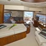 Sunseeker Manhattan 60 16 | Jacht makelaar | Shipcar Yachts