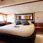 Sunseeker Manhattan 60 17 | Jacht makelaar | Shipcar Yachts