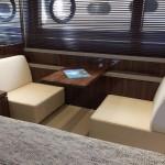 Sunseeker Manhattan 52 18 | Jacht makelaar | Shipcar Yachts