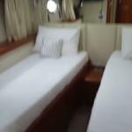 Sunseeker Manhattan 60 4 | Jacht makelaar | Shipcar Yachts