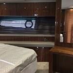 Sunseeker Manhattan 52 23 | Jacht makelaar | Shipcar Yachts
