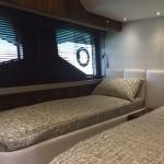 Sunseeker Manhattan 52 26 | Jacht makelaar | Shipcar Yachts