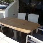 Sunseeker Manhattan 60 5 | Jacht makelaar | Shipcar Yachts