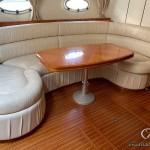 Princess V 42 7 | Jacht makelaar | Shipcar Yachts