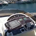 Sunseeker Manhattan 60 7 | Jacht makelaar | Shipcar Yachts