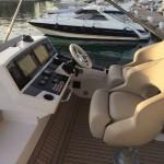 Sunseeker Manhattan 52 7 | Jacht makelaar | Shipcar Yachts
