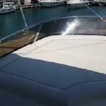 Sunseeker Manhattan 60 8 | Jacht makelaar | Shipcar Yachts