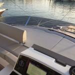 Sunseeker Manhattan 52 8 | Jacht makelaar | Shipcar Yachts