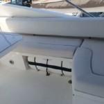 Sunseeker Manhattan 60 9 | Jacht makelaar | Shipcar Yachts
