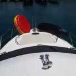 Sunseeker Manhattan 60 10 | Jacht makelaar | Shipcar Yachts