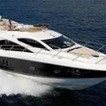 Sunseeker Manhattan 60 18 | Jacht makelaar | Shipcar Yachts