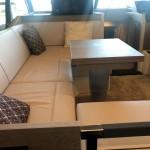 Prestige 420 Fly 15   Jacht makelaar   Shipcar Yachts
