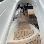 Sealine T52 24   Jacht makelaar   Shipcar Yachts