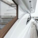 VDH 24 Superior 15 | Jacht makelaar | Shipcar Yachts