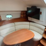 Prestige 34 8 | Jacht makelaar | Shipcar Yachts
