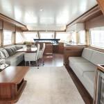VDH 24 Superior 16 | Jacht makelaar | Shipcar Yachts