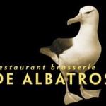 Restaurant de Albatros | Boten kopen | Jachten verkopen | Botengids.nl