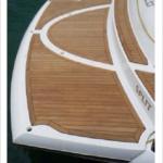 Sunseeker Portofino 46 1 | Jacht makelaar | Shipcar Yachts