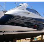 Sunseeker Portofino 46 2 | Jacht makelaar | Shipcar Yachts