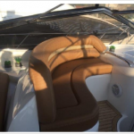 Sunseeker Portofino 46 11 | Jacht makelaar | Shipcar Yachts