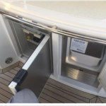 Sunseeker Portofino 46 13 | Jacht makelaar | Shipcar Yachts