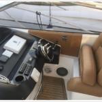 Sunseeker Portofino 46 14 | Jacht makelaar | Shipcar Yachts