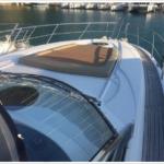 Sunseeker Portofino 46 17 | Jacht makelaar | Shipcar Yachts