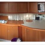 Sunseeker Portofino 46 19 | Jacht makelaar | Shipcar Yachts